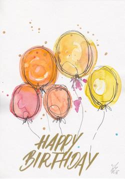 Happy Birthday_1
