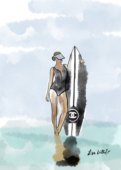 zeiliart_Surf_In_Style