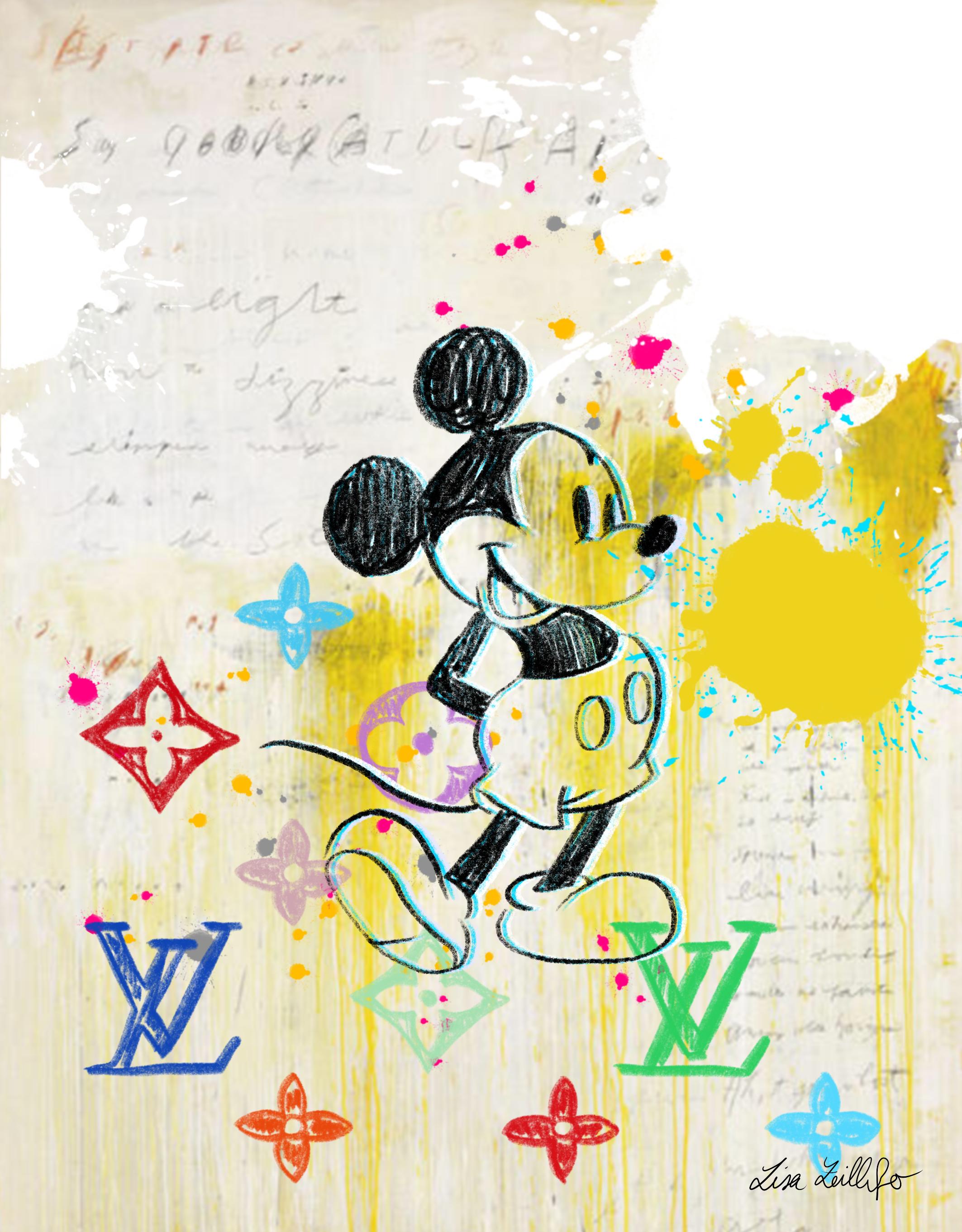 Rothko-Mickey3