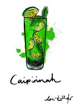 Caipirinha_