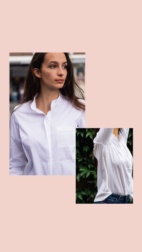 the white blouse.png