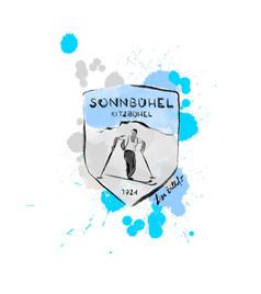 Sonnbühel Logo_türkis
