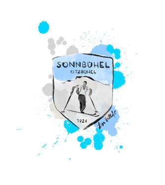 Sonnbühel_1