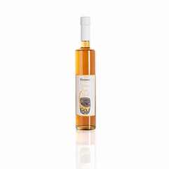 Stettner Honig Rum.webp
