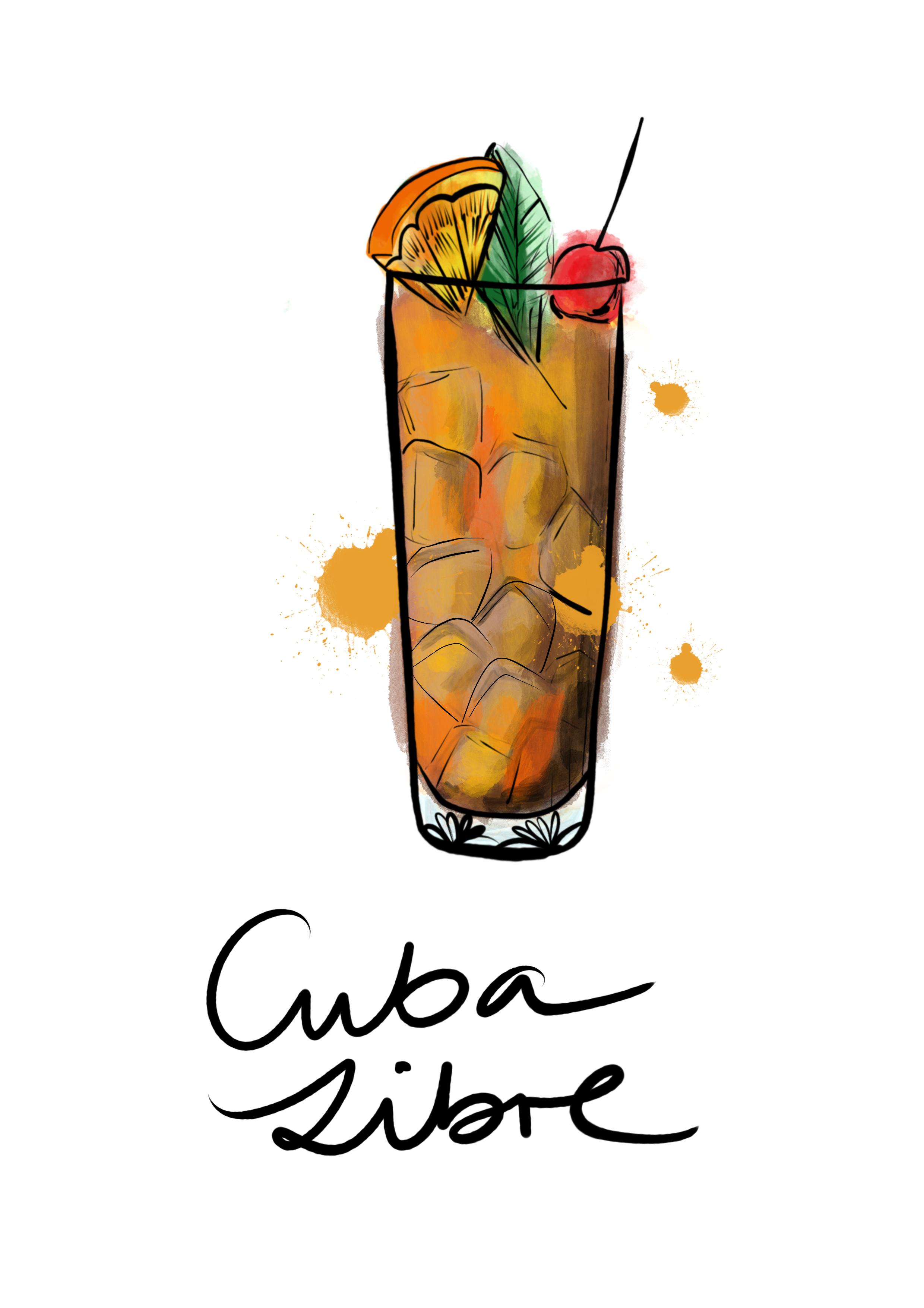 Cuba_Libre_