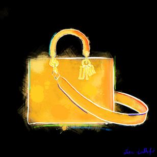my Dior VII