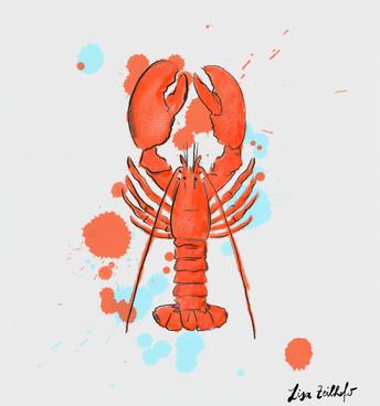 Lobster 1.png