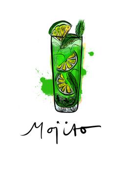 Mojito_