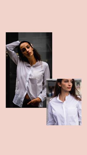 beautiful blouse Zeili art.png