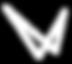 Voyeur Productions Logo