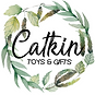 Catkin Toys.png