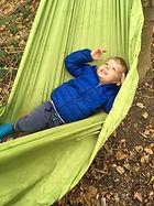 hammock g.jpg