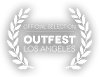 laurel-outfest.png
