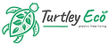 Turtley Eco.png