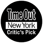 timeout+ny-1.png