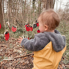 Forest School Ladybirds.jpg