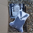 Badger Gift Set.jpg