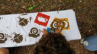 mud painting.jpg