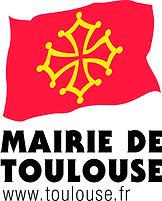 Mairie de Toulouse.jpg