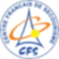 CFS.jpg