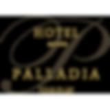 logo_paladia.png