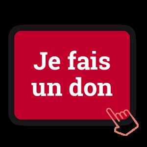je-fais-un-don.png
