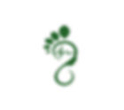 LOGO-LPALT-Vert_Plan-de-travail-1.png