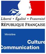 Ministere de la culture.png