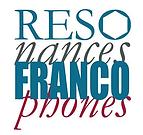 Resonances 2.png