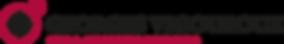 Logo GV-cru-noir-rouge - copie.png