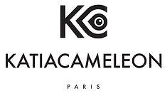 Logo KatiaCameleon.jpg