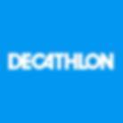 decathlon-portet-sur-garonne-14101694830