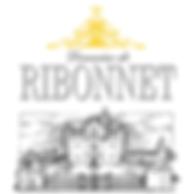 Domaine de Ribonnet..png