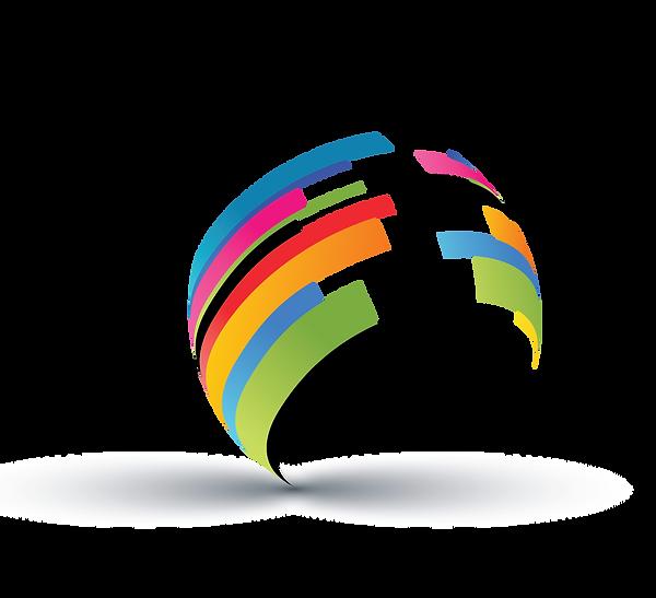 00111-Abstract-logos-design-free-logo-on