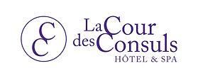 logo-consuls.jpg