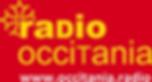 RadioOCC.png