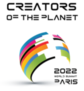 LOGO CREATORS OF THE PLANET.png