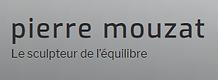 Pierre MOUZAT logo.png