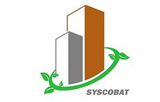 Syscobat.png
