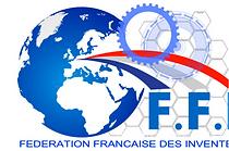 Fédération Française des Inventeurs.png