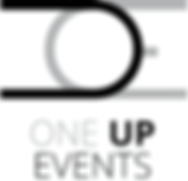 One Up Events...png