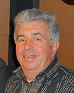 Claude Bourguignon