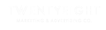 web.new.TE.Logo.white.transparent.png