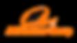 English-Vertical-Alibaba-Logo.png