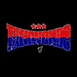 KIZ TAEKWONDO.png