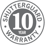 warranty-stamps-01.png