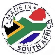 Made in SA.jpg
