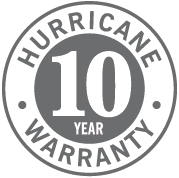 warranty-stamps-03.png