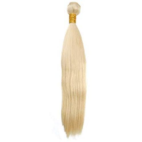 613 Straight Doll Hair Bundle