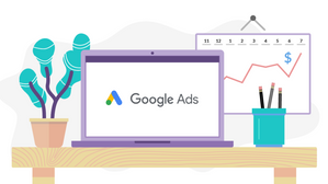O primeiro passo para escrever anúncios mais efetivos no Google